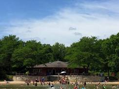 Image for Muskego Park