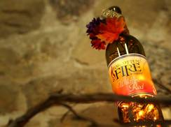 Image for Forgotten Fire Winery