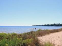Image for Newport State Park