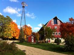 Image for Cooksville Farmhouse Inn