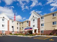 Image for Candlewood Suites