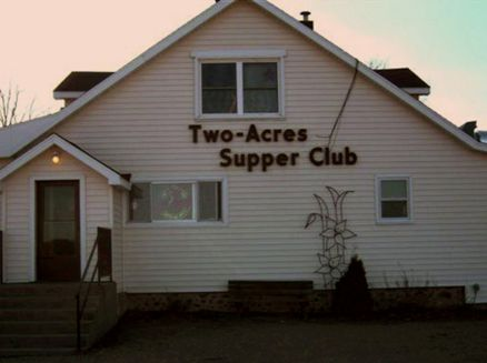 Image for Two Acres Supper Club