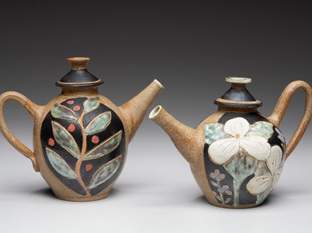 Image for Clay Bay Pottery & Gallery