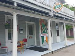 Image for Sgt. Pepperoni's Pizza To Go