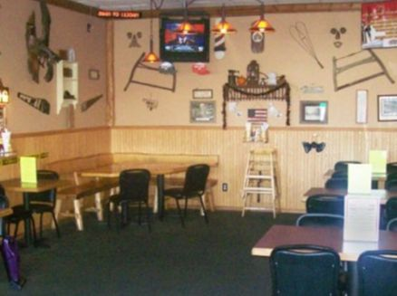 Image for Loggers Sports Bar and Grill