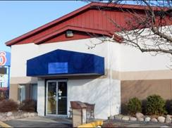 Image for Motel 6 La Crosse