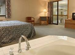 Image for Riverview Inn & Suites