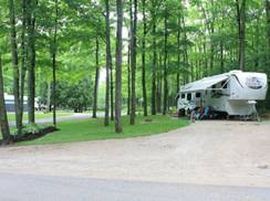 Image for Hy-Land Court RV Park