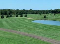 Image for Pheasant Hills Golf Course