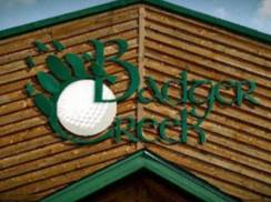 Image for Badger Creek Golf Course