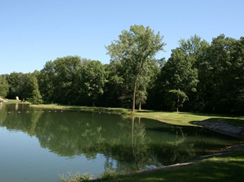 Image for Association Retreat Center