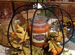 Image for Door County Candle Company