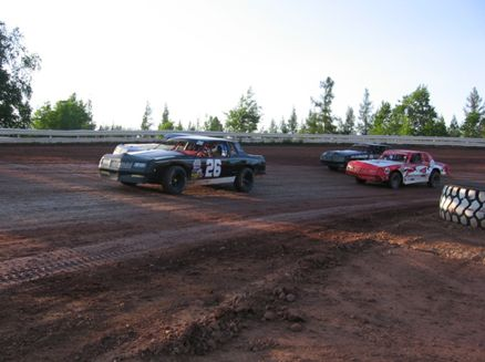 Image for TNT Speedway