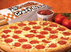 Image for Little Caesars Pizza