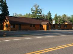 Image for Elkhorn Lodge & Restaurant