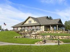 Image for Pleasant View Golf Club