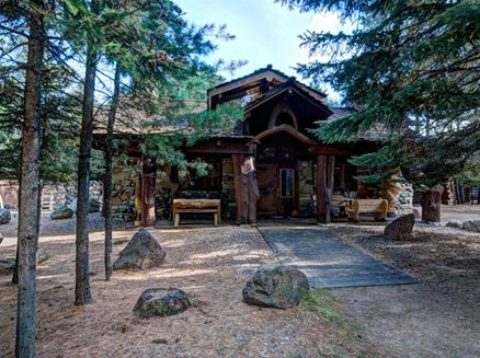 Image for Big Bear Hideaway