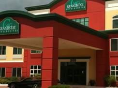 Image for GrandStay Hotel & Suites