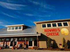 Image for Renard's Cheese Store and Deli