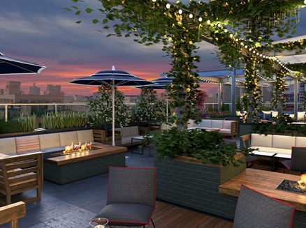 Image for The Kimpton Journeyman Hotel