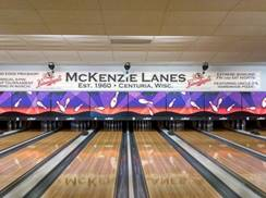 Image for McKenzie Lanes
