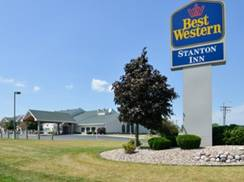 Image for Best Western Stanton Inn