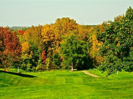 Image for Neillsville Country Club