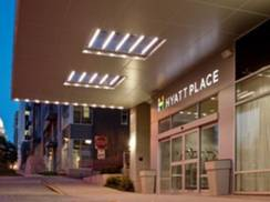 Image for Hyatt Place