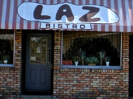 Image for Laz Bistro & Bar