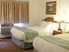 Image for AmericInn Motel & Suites of Eau Claire