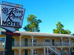 Image for River Road Motel