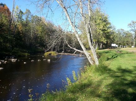 Image for Thornapple River Campground