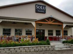Image for SoLu Estate Winery & Meadery