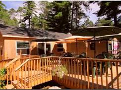 Image for Blueberry Hill Resort & Campground
