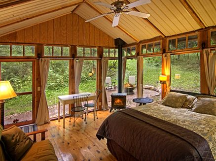 Image for Candlewood Cabins