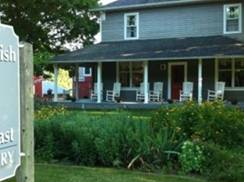 Image for Whitefish Bay Farm Bed & Breakfast & Gallery
