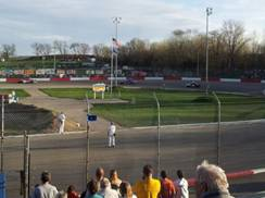 Image for Jefferson Speedway