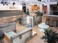 Image for Kohler Design Center