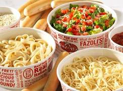 Image for Fazoli's