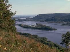 Image for Perrot State Park