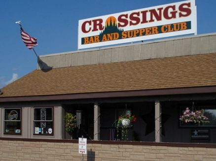 Image for The Crossings Bar & Supper Club
