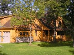 Image for Lakeplace Lodge