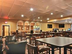 Image for Holiday Inn Fond du Lac