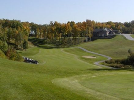 Image for Autumn Ridge Golf Course