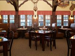 Image for The Black Forest Pub & Grille