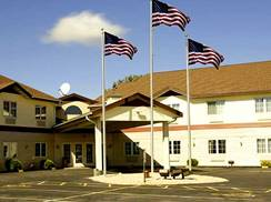 Image for American Best Value Inn
