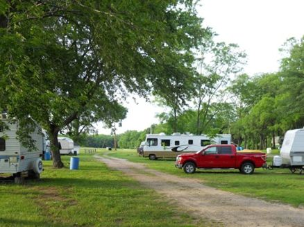 Image for Red Oak Campground
