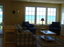 Image for Sunrise Shores Condominium #2