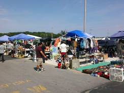 Image for 7 Mile Fair Flea Market