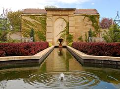 Image for Paine Art Center and Gardens